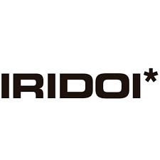 Iridoi