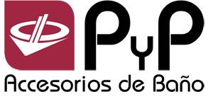 PyP Accesorios de Baño